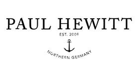 logo paul hewitt gioielleria tracce d'oro gioielli maglie