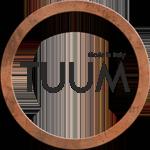 Rivenditore Autorizzato Tuum Gioielli - Tracce D'oro Gioielli Maglie