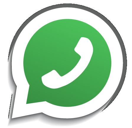 whatsapp tracce d'oro