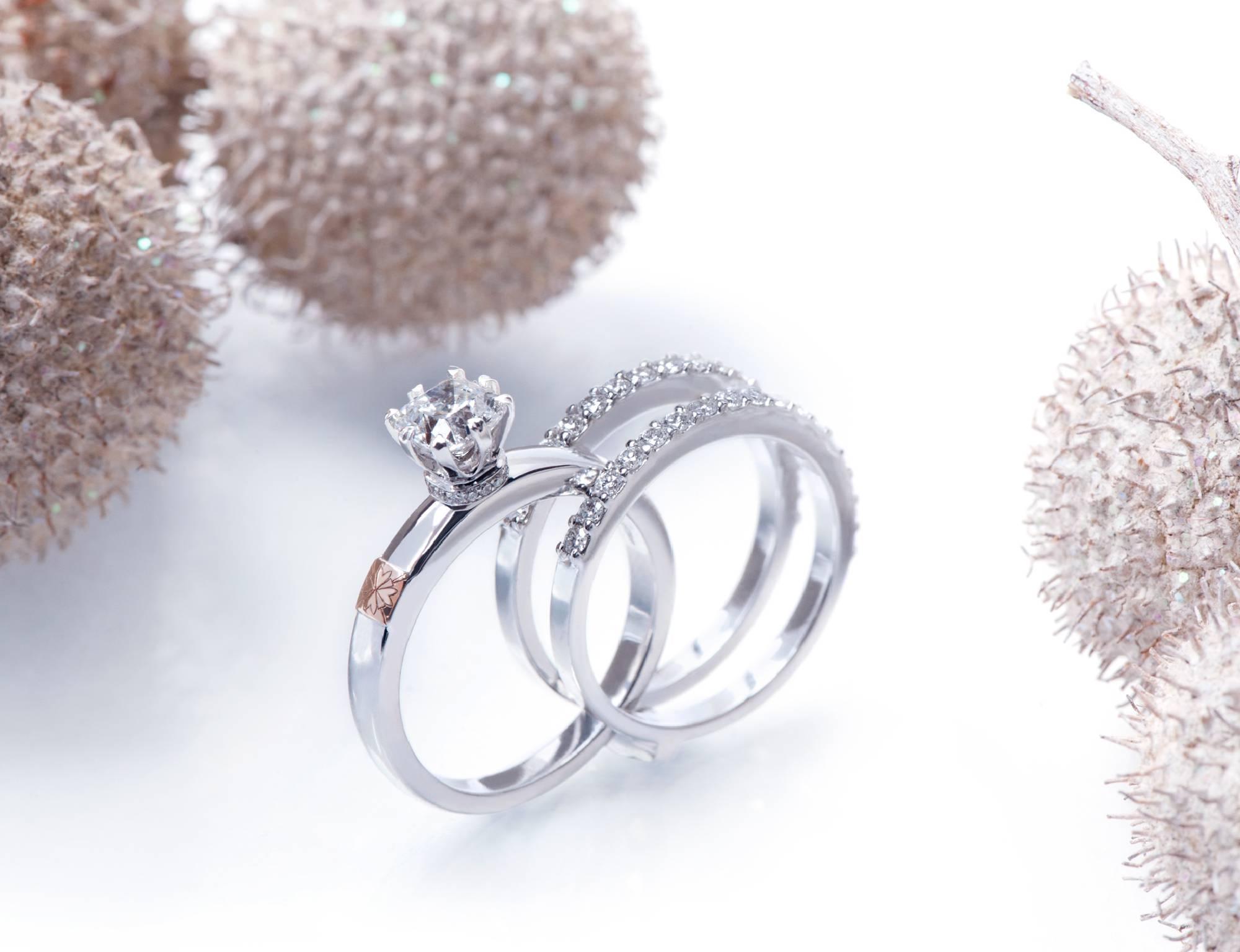 Diamanti e Gioielli Preziosi Gioielleria Maglie Lecce Tracce d'oro gioielli